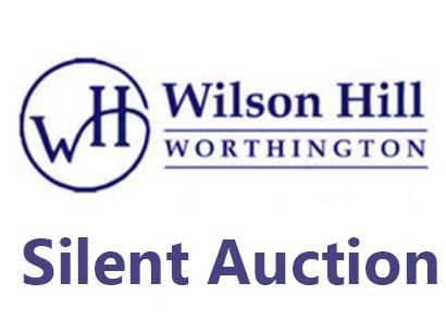 Wilson Hill Elementary School / Homepage