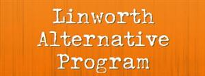 Linworth Alternative Program