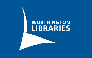 Search Worthington Libraries