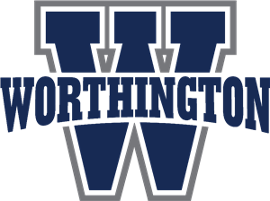 Worthington W