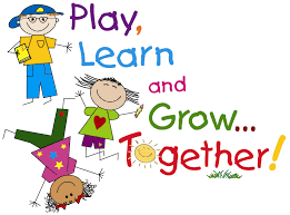 Kindergarten Orientation for 2019-20:  Monday May 6th.