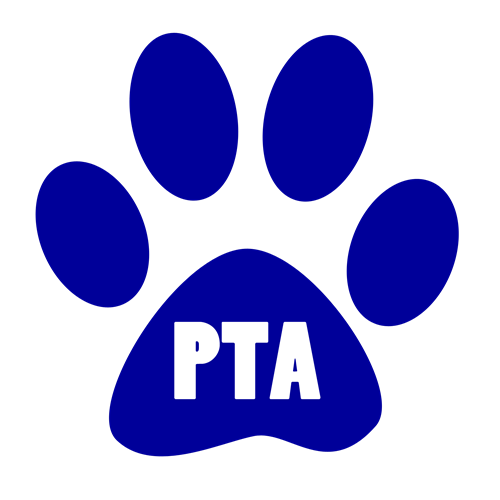 PTA Meeting, February 12th, 7:00 PM, Library
