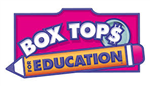 Box Tops for education link