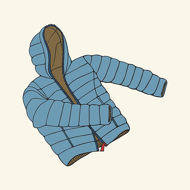 COLLECTING USED & NEW WINTER COATS FOR FAMILIES IN NEED --- October 2-25