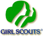 Interested in Girl Scouts? Sign up to attend more informational events!