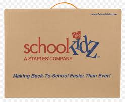 20-21 School Supply Kits -- ONLINE ONLY orders will be accepted until March 31!