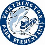 Worthington Park Sharks