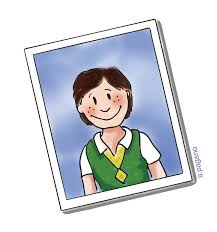 SCHOOL PICTURE DAY -- Monday, September 24 -- RETAKES and NEW