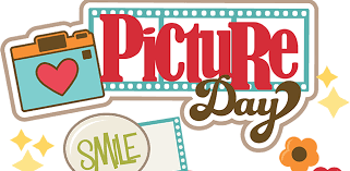 SCHOOL PICTURE DAY -- Monday, September 23 -- RETAKES and NEW