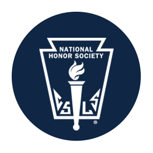 national honors society and the standard of leadership National honor society embracing stronger standards  is to honor students  who show exemplary success in scholarship, leadership, service, and character.