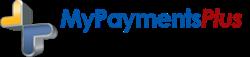 MyPaymentsPlus Link