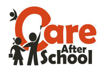 Registration information for 2019-2020 Care After School Program