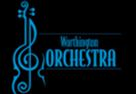 Orchestra Logo Graphic