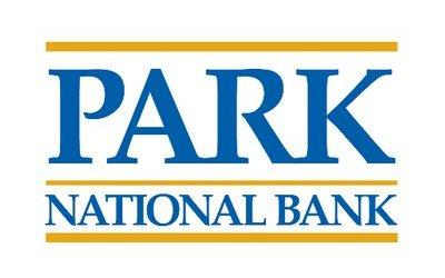ParkNationaBank