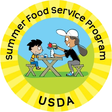 Summer Meals Provide Breakfast & Lunch In Worthington School District