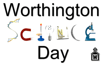 WATCH: Worthington Science Day 2019 Awards Video
