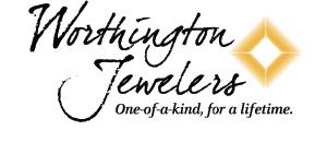Worthington Jewelers