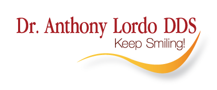 Anthony Lordo DDS