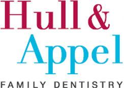 Hull and Appel Dentistry