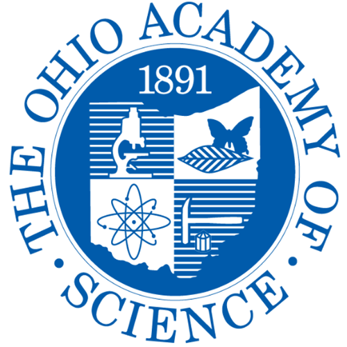 Ohio Science Academy Logo