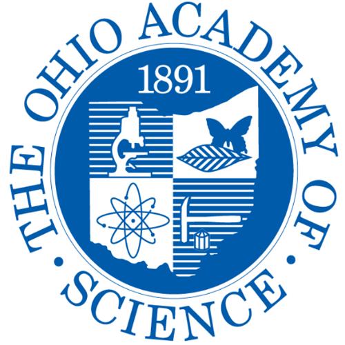 What Is A Stem School Ohio: Worthington Schools / Homepage