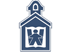 Worthington School Logo