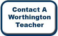 Link to Worthington Directory Search