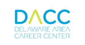 Delaware Area Career Center logo