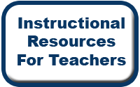Link to Google Sites webpage featuring Instructional Resources For Teachers