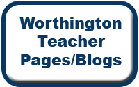 Link to page featuring Worthington Teacher Blogs