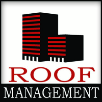 Roof Management Logo