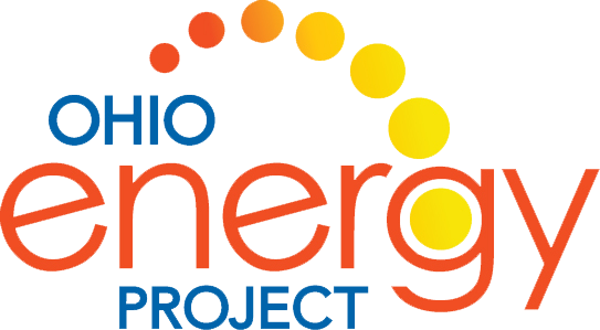 Ohio Energy Project Logo