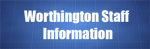 Worthington Staff Info