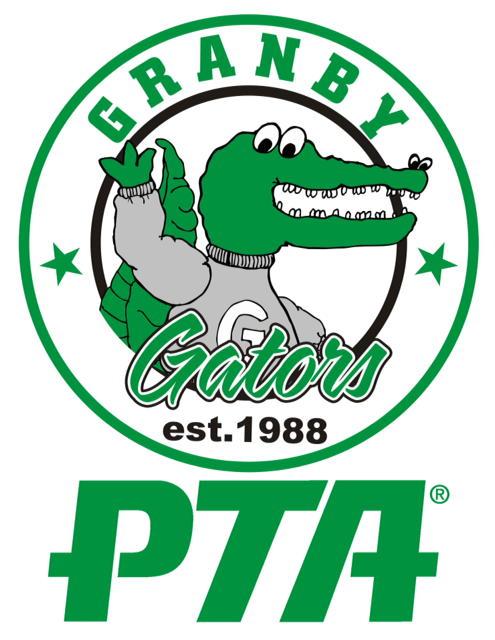 Granby Gators