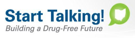 Learn more tips from Start Talking, Building a Drug Free Future