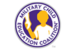 Military Chilld Education Coalition