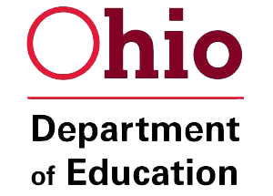 Ohio Department of Education - Supporting Ohio's Military Families