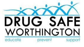 Drug Safe Worthington Image