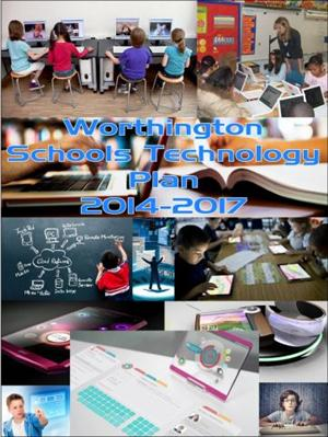Worthington Schools Tech Plan