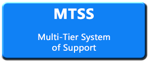 Multi Tier System of Support Link to resources