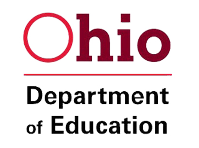 Ohio's State Tests Family Score Reports