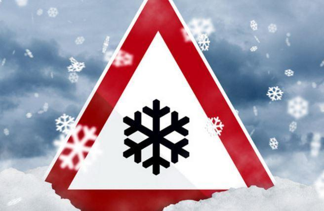 Winter Weather Info: Get answers to your cancellation questions & update your contact info