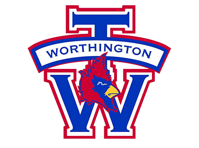 <a href=https://www.worthington.k12.oh.us/domain/890>TWHS Weekly Newsletter</a>