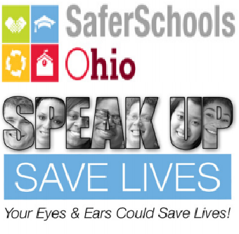 Safer Schools Ohio link
