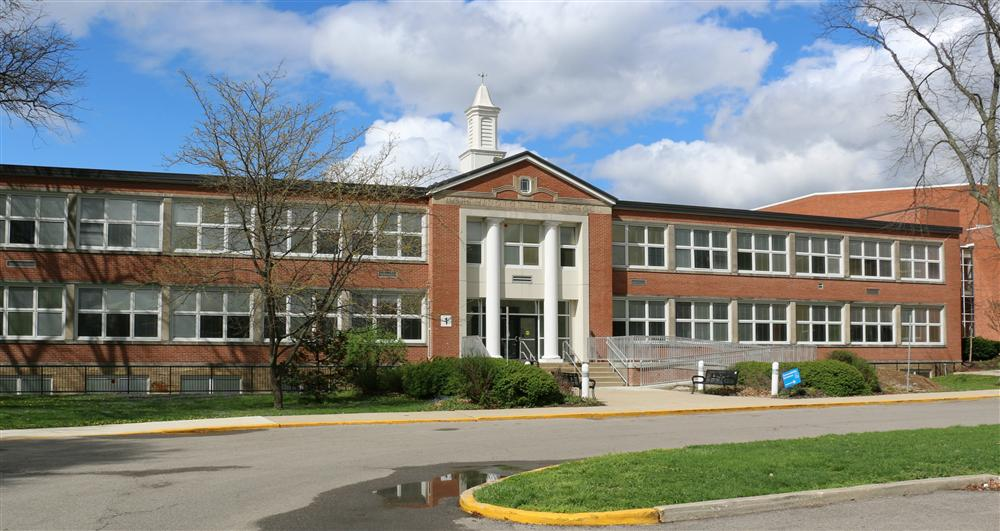Worthington School Directory   Detail Page