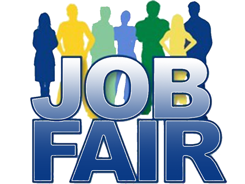 Job Fair image