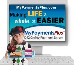 Paying Online - My Payments Plus