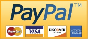 KMS PTSA - Pay with Paypal