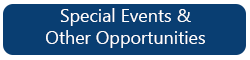 Special Events & Other Opportunities for Technology Students