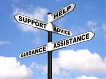 <a href=/domain/618>TWHS School Counselors can help you!</a>